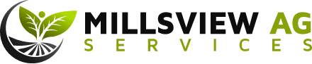 Millsview Ag Services
